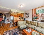 23-23 31st  Avenue Unit #6E 6M, Long Island City image