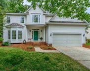 302 Marsh Creek Drive, Mauldin image