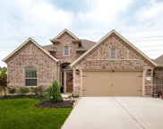 22734 Little Blue Stem Drive, Tomball image