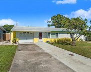2274 Norman Drive, Clearwater image