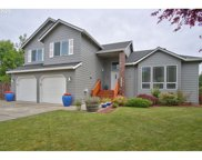 59312 MOUNTAIN VIEW  DR, St. Helens image