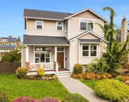 3436 NW 59th St, Seattle image