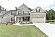 3529 Tamerton Trace, Buford image