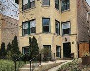5006 N Lawndale Avenue Unit #1, Chicago image