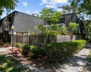 2595 Derbyshire Circle, Casselberry image