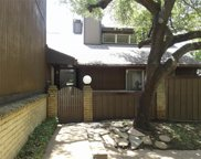 5622 Oak View Drive, Fort Worth image