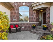 17573 Bearpath Trail, Eden Prairie image
