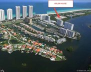 300 Bayview Dr Unit #1014, Sunny Isles Beach image