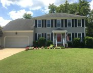 2409 Strawflower Court, South Central 2 Virginia Beach image