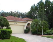 7719 Latrobe Court, Lakewood Ranch image