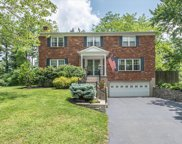 5397 Ivybrook  Court, Sycamore Twp image