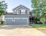 6470 Sandy Ridge Court, Firestone image