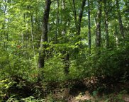 Lot 16 Zeb Alley Road, Cashiers image