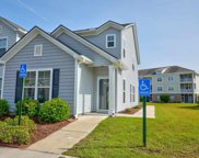 302 Castle Dr. Unit 302, Myrtle Beach image