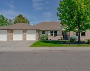 4500 W 19th Ave, Kennewick image