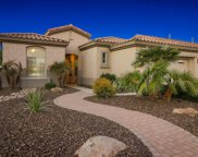 4312 E Ficus Way, Gilbert image