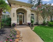 6907 AUGUSTA PINES Cove, Spring image