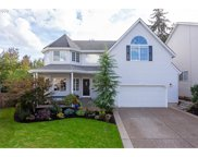 13544 SW MARCIA  DR, Tigard image