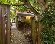2511 1st Ave N, Seattle image