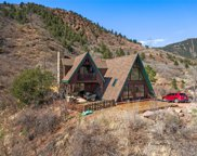 913 Chipeta Road, Manitou Springs image