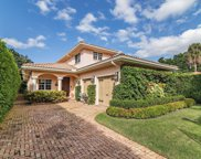309 Valencia Road, West Palm Beach image