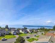 11009 59th Ave W, Mukilteo image
