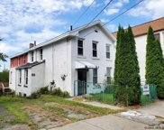 207 9TH ST, Troy image
