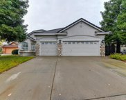 1184 South Bluff Drive, Roseville image