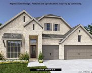 2118 Thayer Cove, San Antonio image
