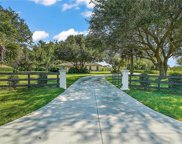 328 Tomato Hill Road, Leesburg image