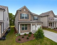 3175 Andover Trail, Buford image