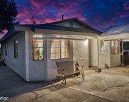 2310 Gurley, Bakersfield image