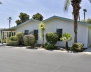 73450 Country  Club Drive Unit 226, Palm Desert image