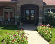 1008 Sweetbriar Rose  Lane, Woodway image