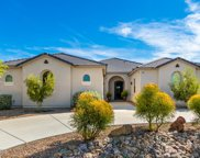 7531 S 165th Place, Queen Creek image