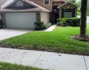 1864 Cranberry Isles Way, Apopka image