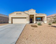 5098 E Smoky Quartz Road, San Tan Valley image