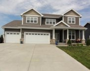 4415 Eagle Ridge Ln, Windsor image
