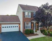 6403 Hot Spring   Lane, Fredericksburg image