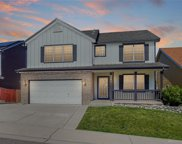9791 Bucknell Court, Highlands Ranch image