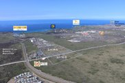74-5040 ANE KEOHOKALOLE HWY, Big Island image