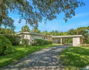 8100 Sw 133rd St, Pinecrest image
