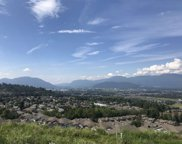 5248 Goldspring Place Unit 23, Chilliwack image
