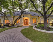 2108 Far Gallant Dr, Austin image