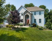 130 Mossey Glen Road, State College image
