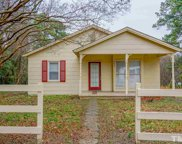 6821 Old Wake Forest Road, Raleigh image