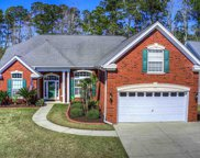 1233 Trent Dr., Murrells Inlet image
