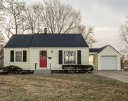 7809 W 63rd Terrace, Overland Park image