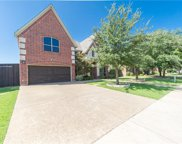 9973 Promontory Drive, Frisco image
