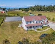 1125 Olson Rd, Coupeville image